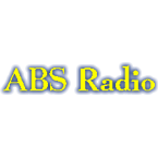 ABS Radio 620 AM Antigua and Barbuda, St. John's