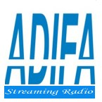 ADIFA RADIO Indonesia