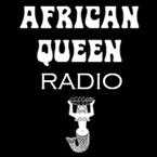 AFRICAN QUEEN RADIO France