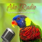 AKO RADIO United States of America