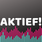 AKTIEF! 107.6 FM Belgium, Eeklo