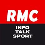 RMC 98.5 FM Monaco, Monte-Carlo