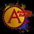 Aspida Radio United States of America