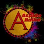 Aspida Radio USA