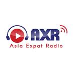 AXR Hong Kong Hong Kong