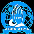 Abba Agya Radio Ghana