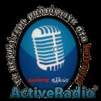 ActiveRadio Greece