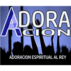 Adoracion Espiritual Radio Dominican Republic