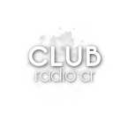 CLUB RADIO CR Costa Rica