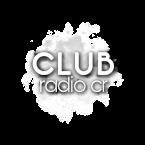 CLUB RADIO CR Costa Rica