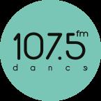 107.5 FM CR Costa Rica, San José