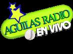 Aguilas Radio RD Dominican Republic