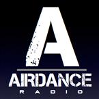 Airdance Radio Netherlands, Amsterdam
