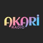 Akari Radio Ecuador, Guayas