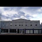 Al Islah Islamic Center USA