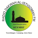 Al Istiqomah FM Indonesia, Lumajang