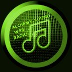 Alchemy-Sound Web Radio Italy