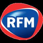 RFM 107.3 FM France, Toulon