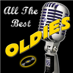 All The Best Oldies USA