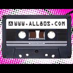 All80s.com United States of America