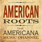 American Roots United States of America
