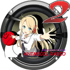 Animecol Radio Colombia, Cali