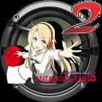 Animecol Radio Colombia, Cali