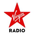 Virgin Radio 95.8 FM France, Toulon