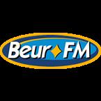 Beur FM 98.2 FM France, Toulon