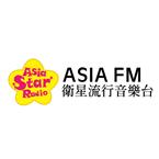 Asia Star Radio Taiwan