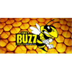 Assiniboia's Rock Station, The Buzz Canada