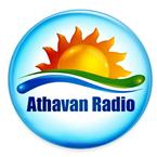 Athavan Radio Sri Lanka