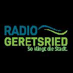 RADIO GERETSRIED Germany
