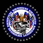 BLOK BIZNESS RADIO United States of America