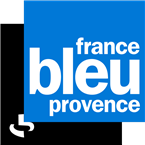 France Bleu Provence 102.5 FM France, Toulon
