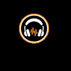 BPM-MUSIC Italy