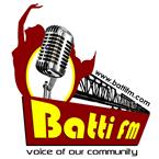 Batti Fm Sri Lanka