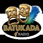 Batukada Carnaval Radio Spain, Las Palmas de Gran Canaria