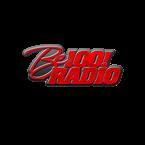 Be100 Radio United States of America
