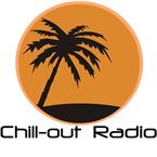 Beach Chill-Out Radio Canada, Toronto