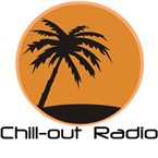 Beach Chill-Out Radio Canada, Toronto