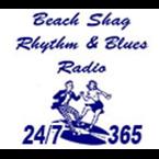 Beach, Shag, Rhythm and Blues United States of America