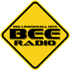 Bee Radio ID Indonesia