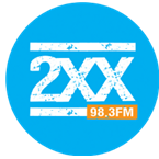 2XX 98.3 FM Australia, Canberra