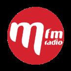 M RADIO 106.6 FM France, Toulon