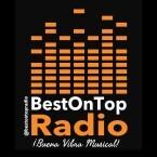 BestOnTop Radio Kuwait, Mangaf