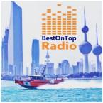 BestOnTop Radio Kuwait