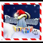 Big R Radio - Christmas Twirled United States of America