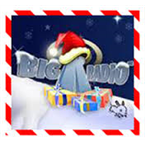 Big R Radio - Funny Christmas USA