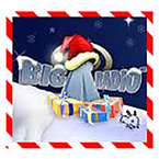 Big R Radio - Soundtrack Christmas United States of America